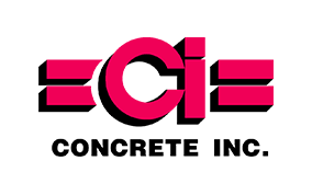 Concrete Inc.